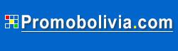PromoBolivia.com