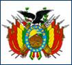 Ministerios e Instituciones de Bolivia