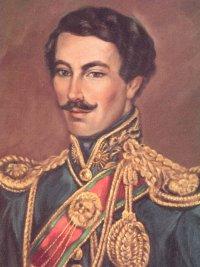 José Maria Perez