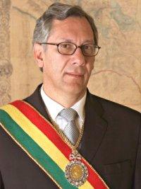 Nestor Guillen