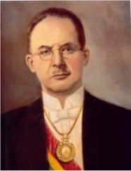 Enrique Hertzog