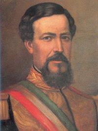 Eusebio Guilarte Vera