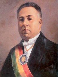 Felipe Segundo