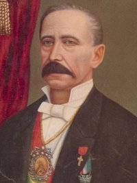 Gregorio Pacheco