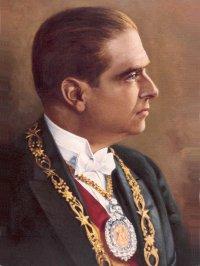 Hernando Siles