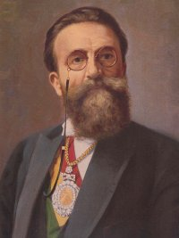José Gutierrez