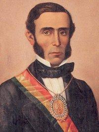 José Maria Linares