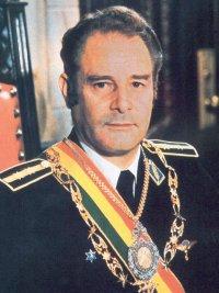 Juan Pereda