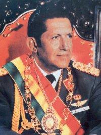 Luis García Mesa