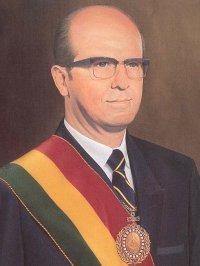2da parte del presidente municipal de xolix hidalgo real - 2 8