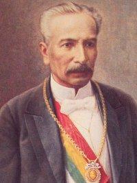 Mariano Baptista