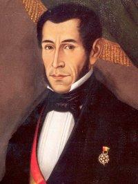 Mariano Enrique Calvo